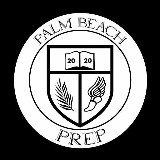 Palm Beach Prep